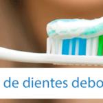 qué pasta de dientes debo elegir