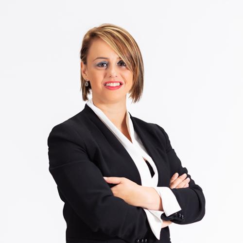 Elena Crespo del Valle