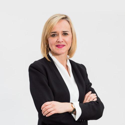 Graciela Nava Ordóñez