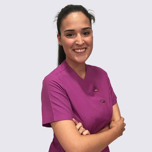 Elena Díaz Fernández