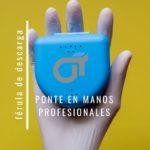 clínica dental en Oviedo asturias